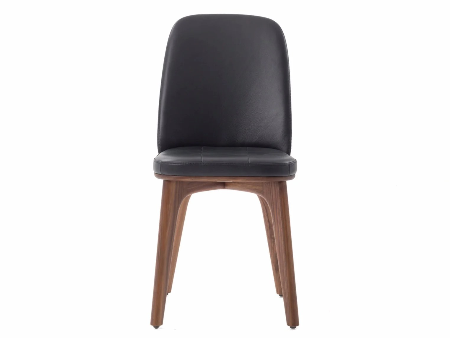 chair design research portable baby with tray upholstered leather utility highback by