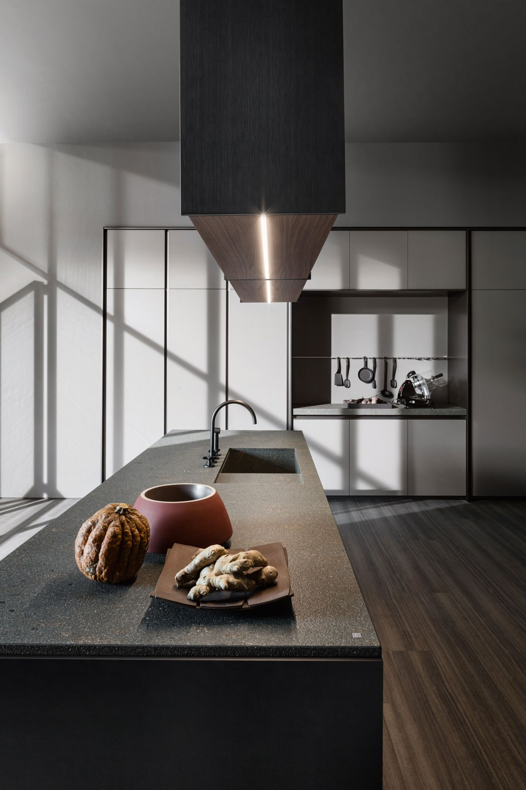 Kitchen Design Magazine Pdf