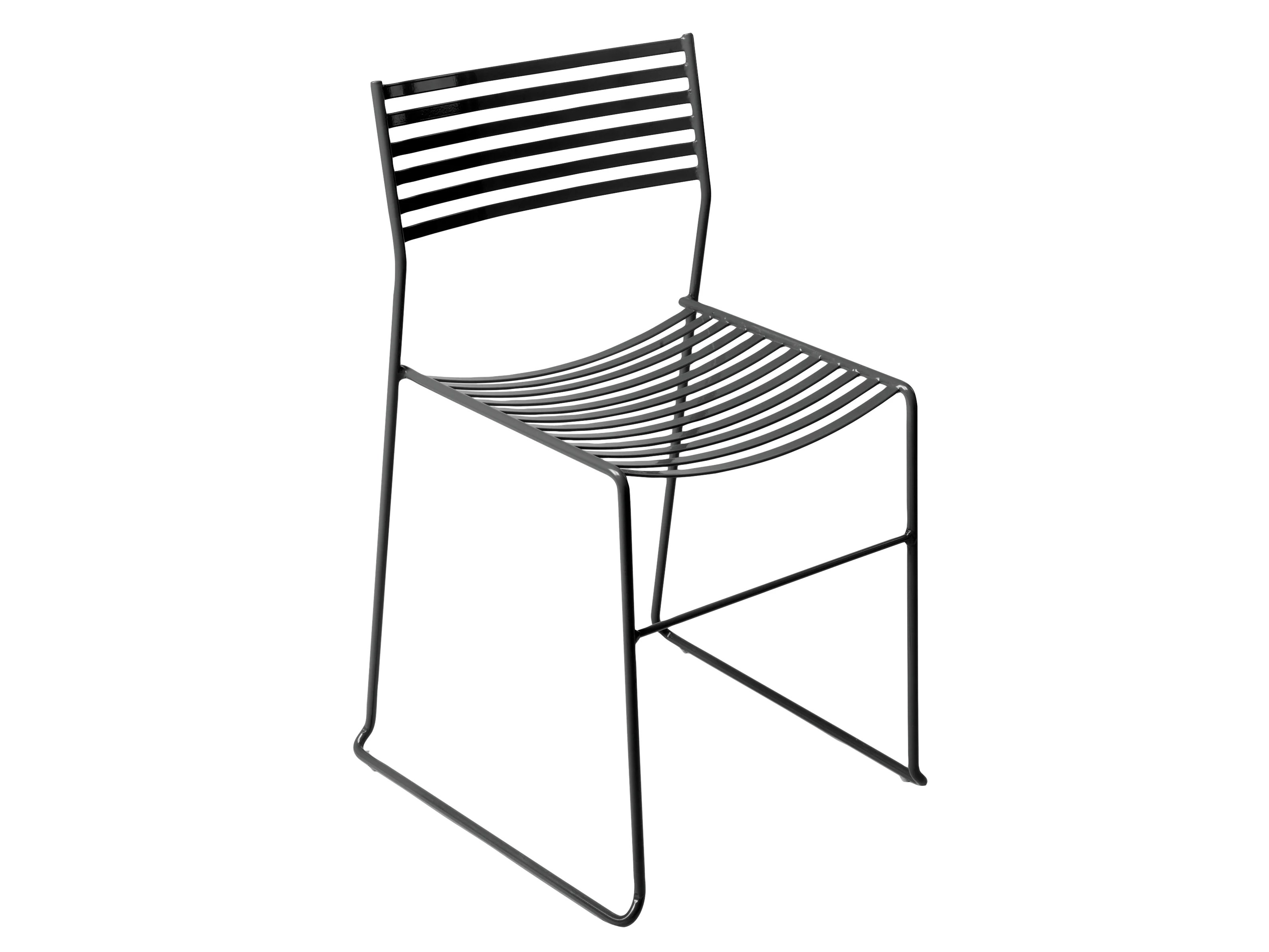 white wire chair dining room slipcover beautiful rtty1