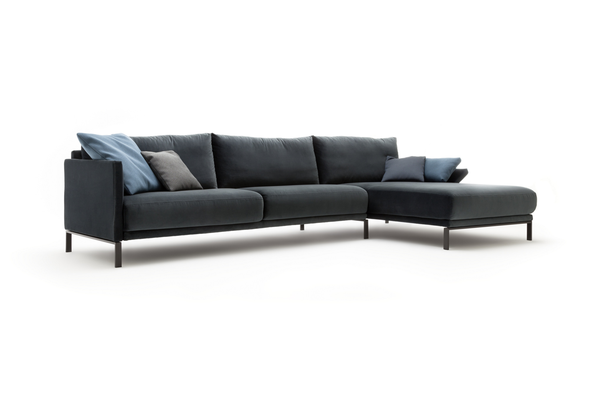 dono modular sofa rolf benz. Awesome Rolf Benz Sofa Kaufen Perfect Das Bild Wird With Dono Modular