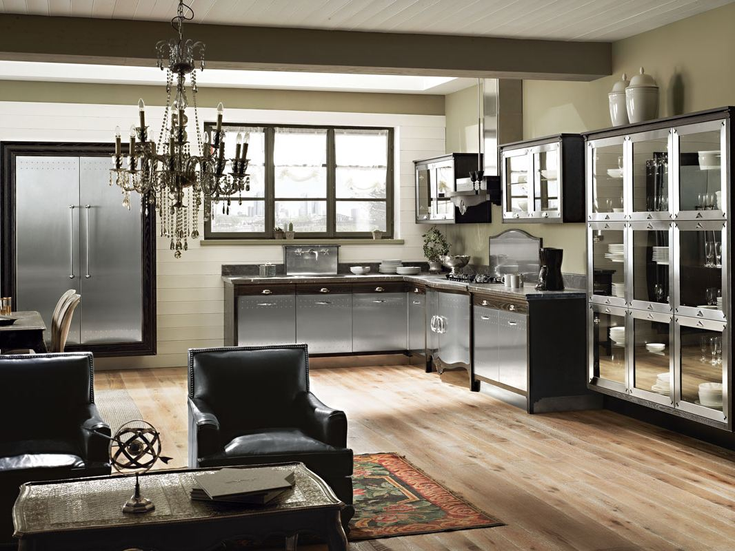 Cucine Country Marchi Cool Bellagio With Cucine Country Marchi Finest Dal Vintage Al New