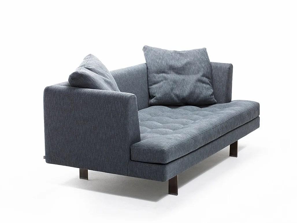 bensen lite sofa 2 seater cover black sleeper  thesofa