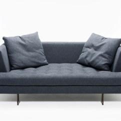 Bensen Lite Sofa Country Living Dfs Sleeper Gallery Kengire