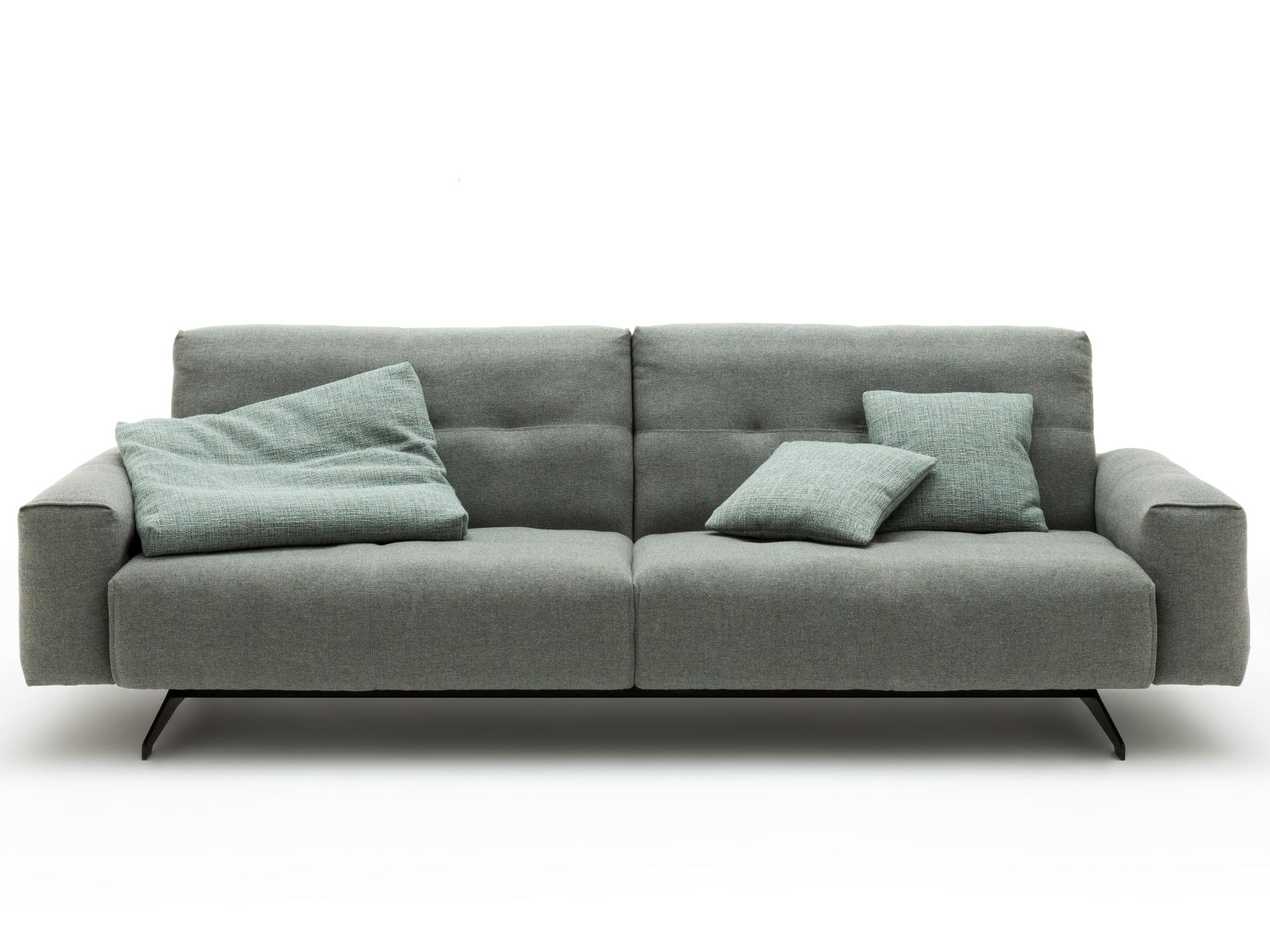 Rolf Benz Modular Sofa 222 Rolf Benz 50 Fabric Sofa Rolf Benz 50 Collection By Rolf