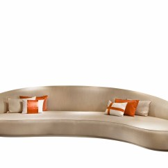 Modern Sofa Covers Online India Brown Microfiber Reclining Gatsby Leather Sofas Timothy Oulton - Thesofa