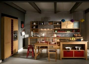 Cucina L Ottocento | Cucina Modello Evita By L 39ottocento Homify