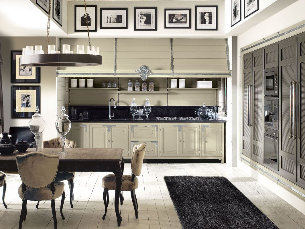 Marchi Group Cucine Cucine Country Marchi Cheap Marchi Cucine Cucina Doralice