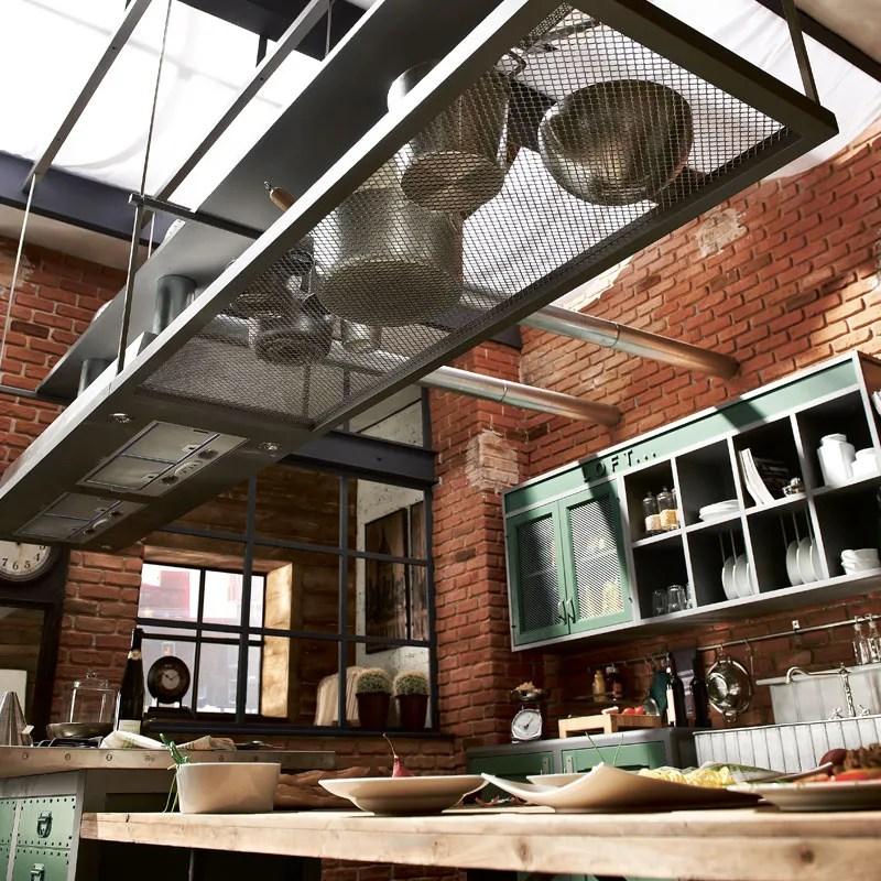 Marchi Cucine Moderne Free Amazing Best Marche Cucine