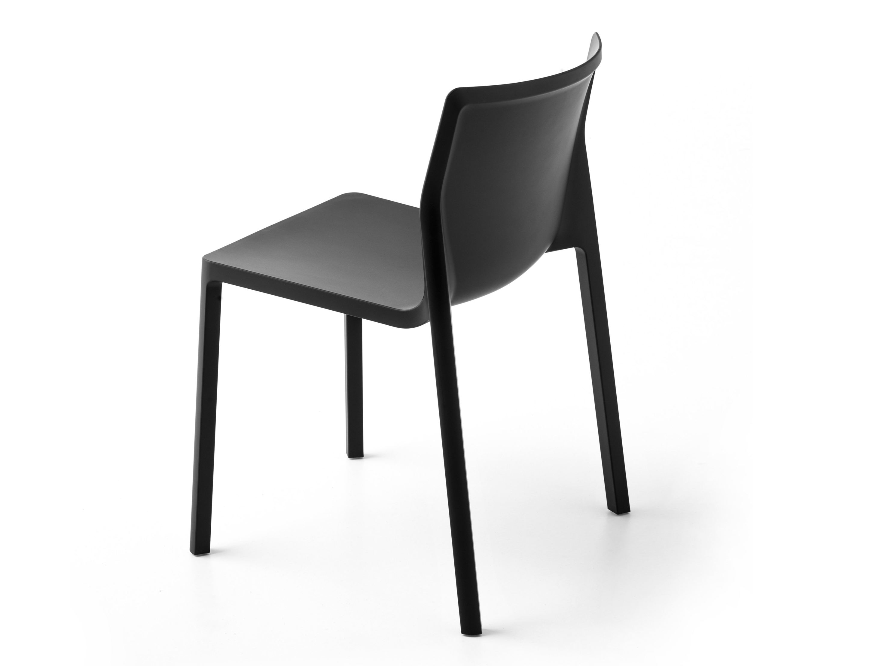 pp chair company custom covers stackable polypropylene lp by kristalia design