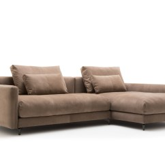 Klaussner Loomis Sectional Sofa Cheap Corner With Swivel Chair Chaise And Coffee Table