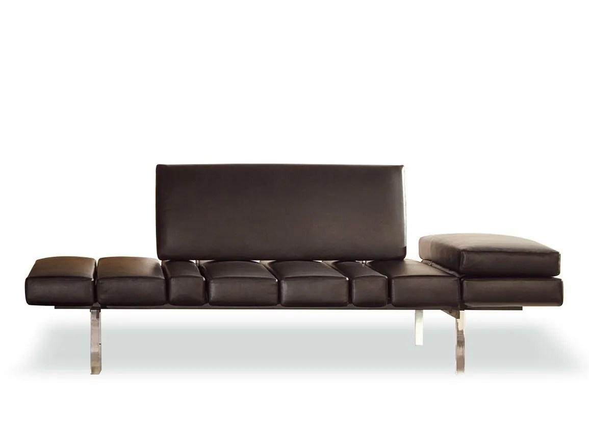 minotti sofas australia cowhide sectional sofa smith canapé by