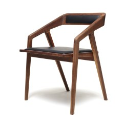 Design Chair For You Diy Wooden Seat Katakana By Dare Studio Sean
