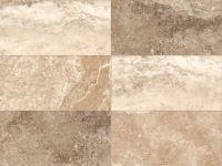 Sandstone Wall Tiles Outdoor | www.imgkid.com - The Image ...