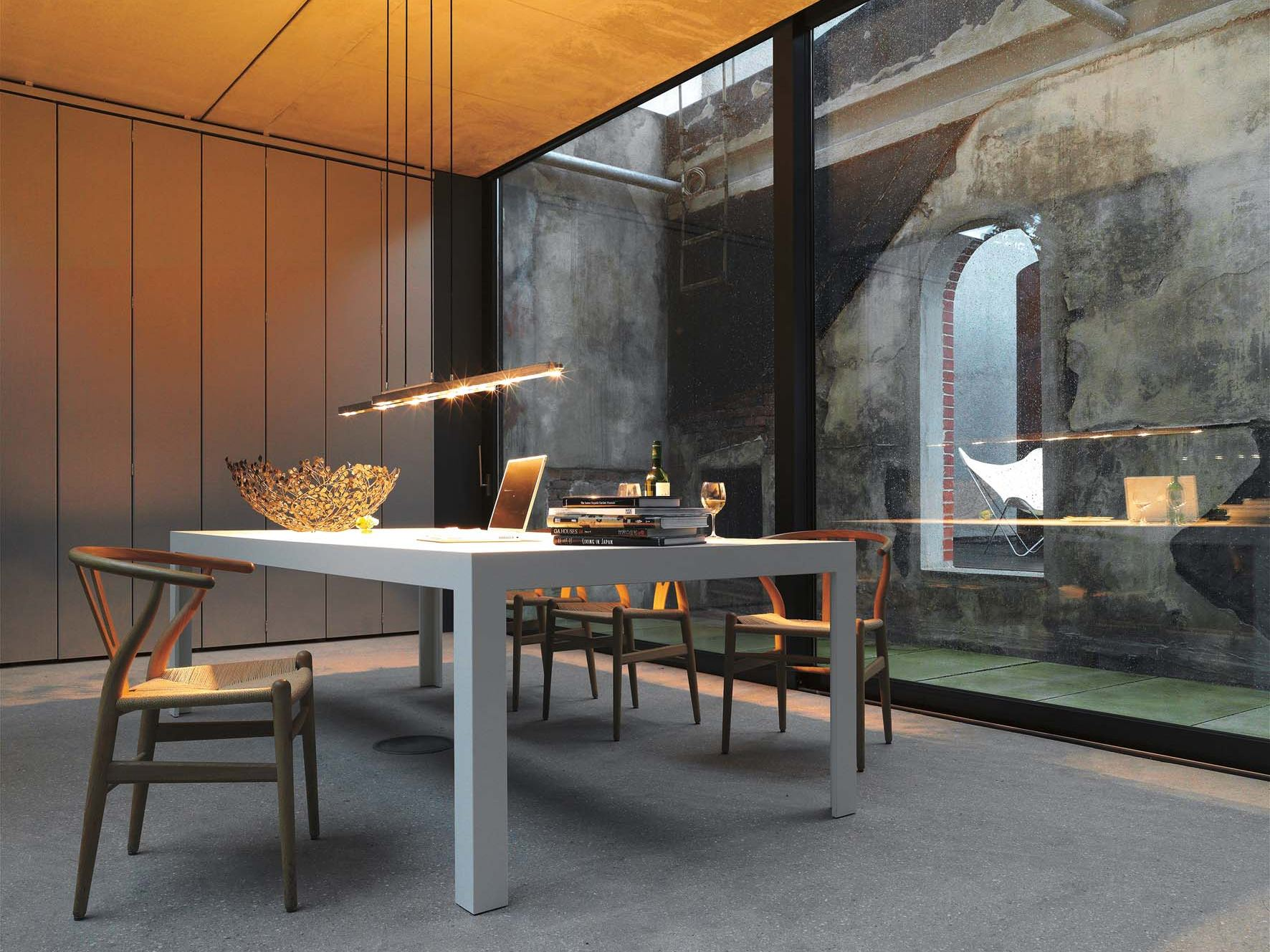 Table C2 By Bulthaup