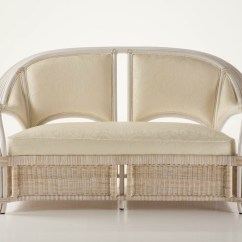 2 Seater Sofa And Armchairs Cream Corner Cheap Upholstered Rattan Isabella Indoor Sofas