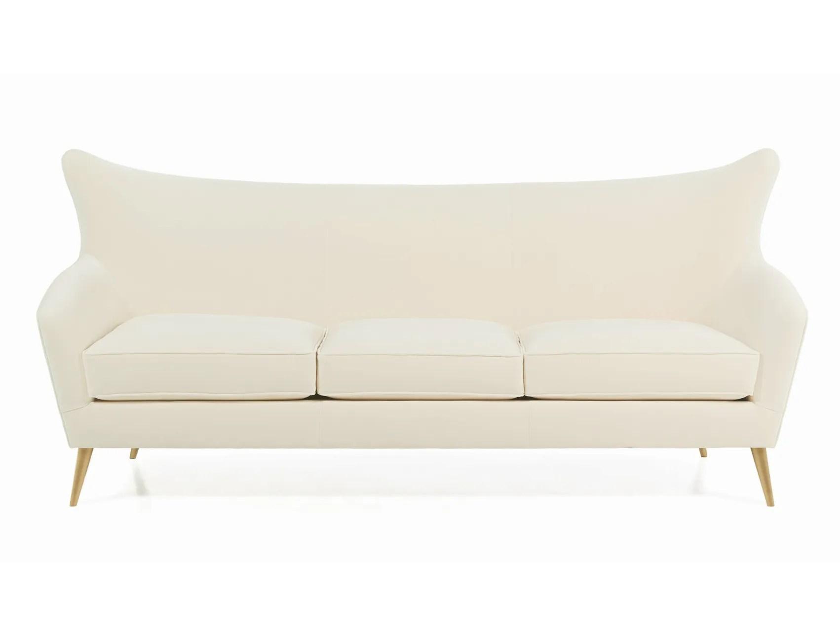 sophia sofa range sale tables by munna