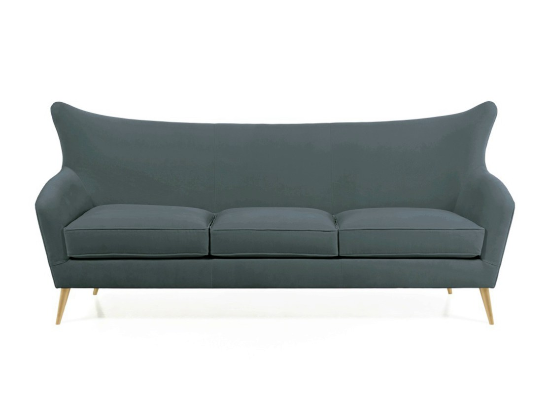 sophia sofa range t table by munna