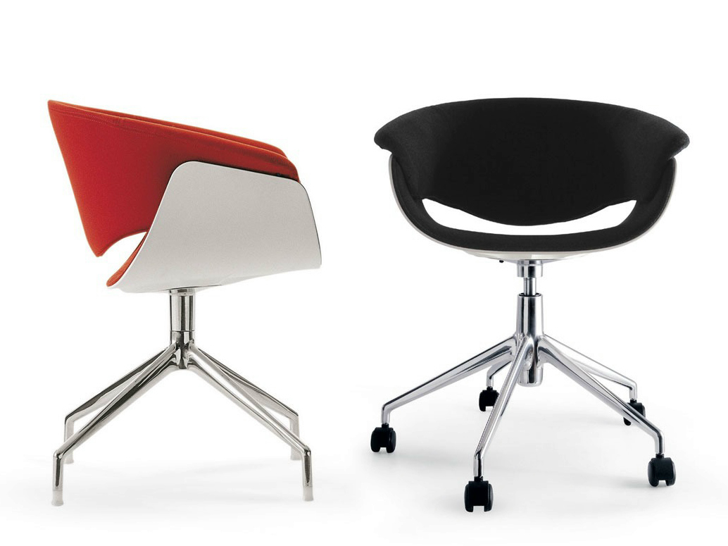 chair design brands acrylic desk with cushion sina by b andb italia project a brand of