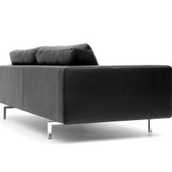 Bensen Lite Sofa Art Van Furniture Sofas 3 Seater Collection By