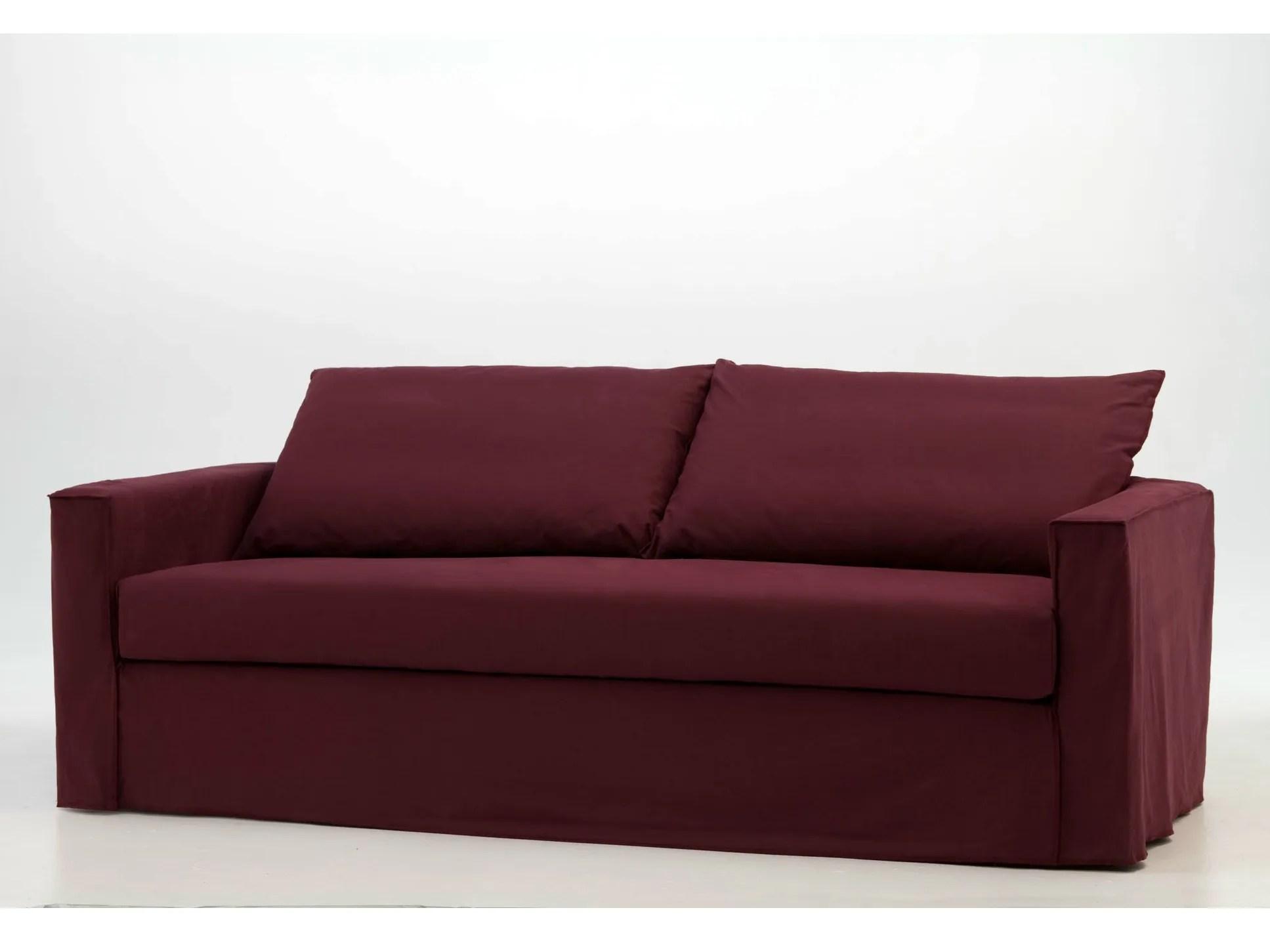 dwr sleeper sofa microfiber chaise havana scavenger with