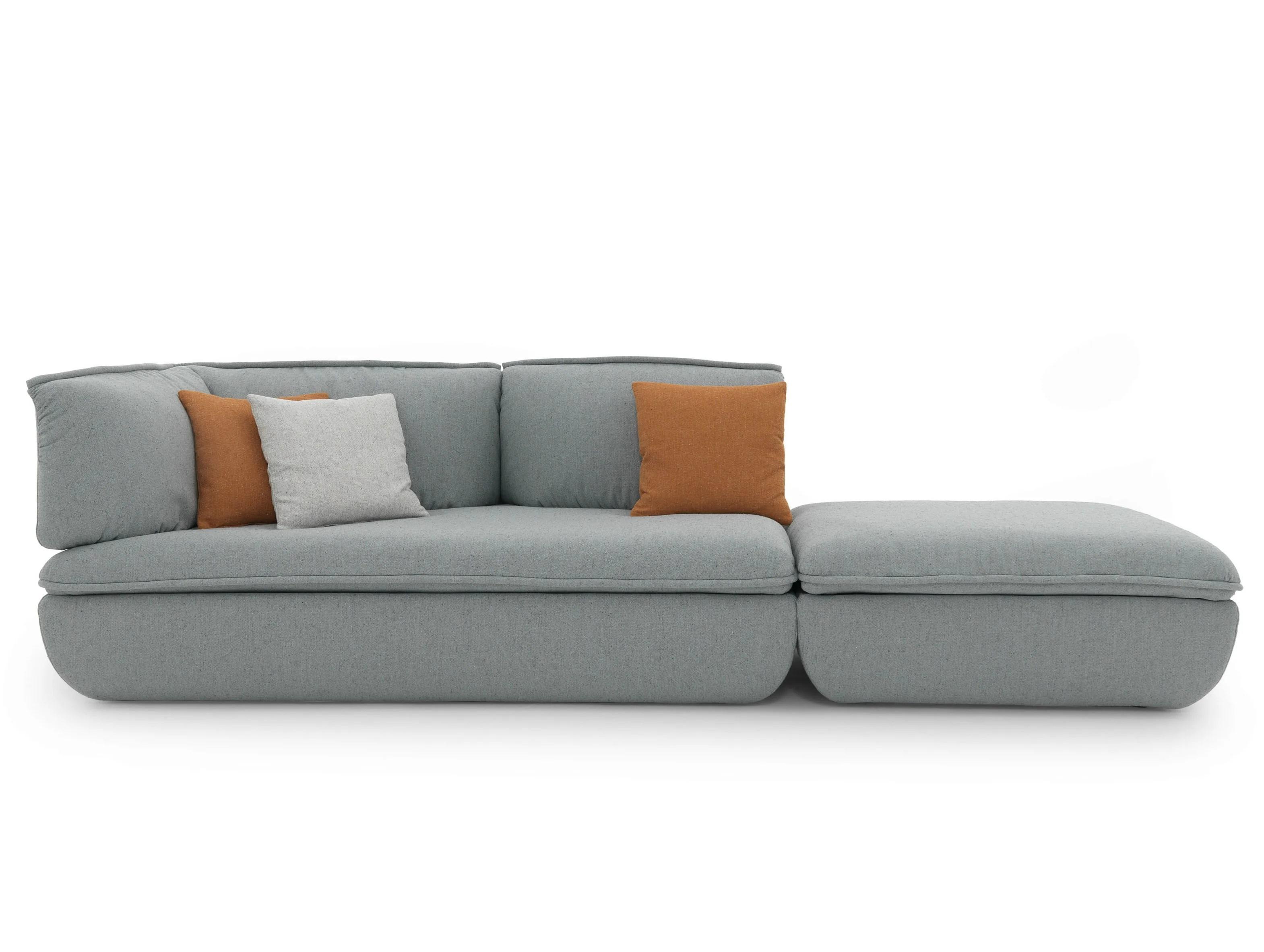 the sofa factory reviews leg lifters company santa monica