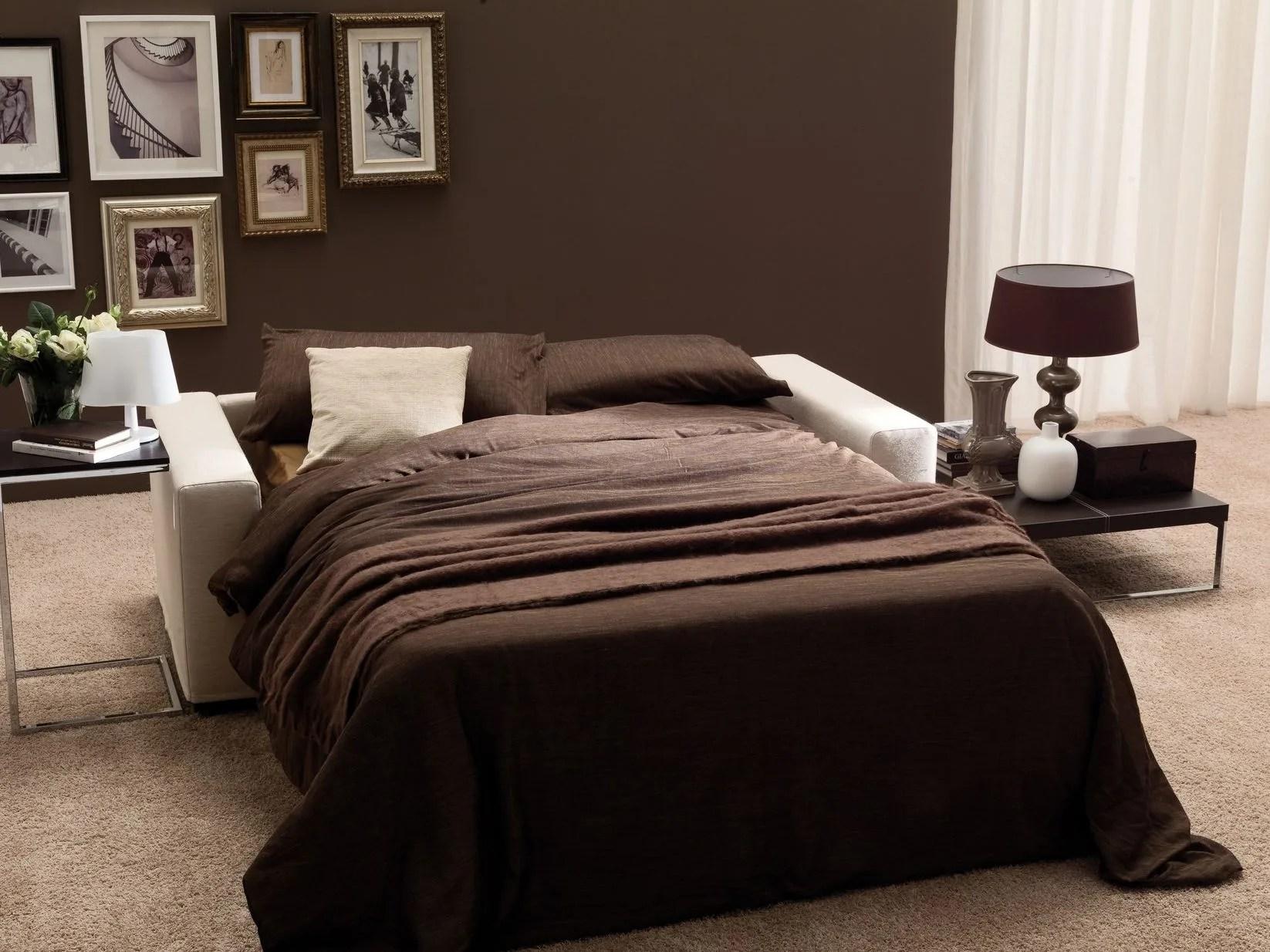casa italy sofa bed mattresses corner elko by bontempi design erresse studio