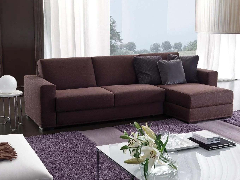 casa italy sofa bed contemporary chesterfield corner elko by bontempi design erresse studio