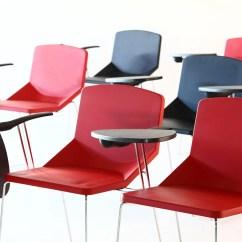 Chair Design Course Posture Care Reviews Freeform Advanced Training Formula 40 By Area Declic