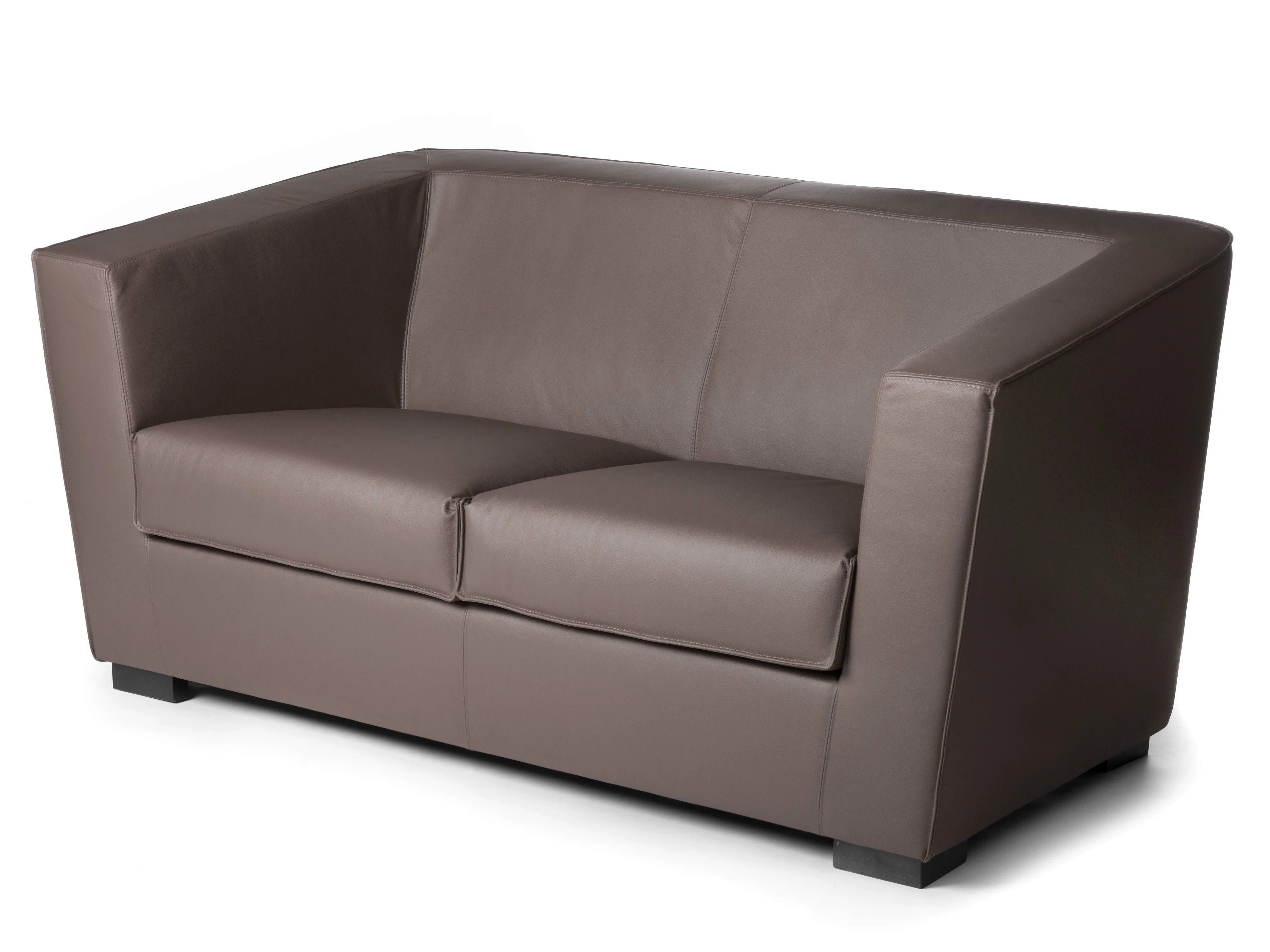 petra sofa bed furniture village leather sectional sofas under 1000 denahrumah 2016 2 seater images