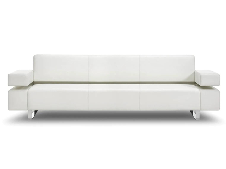 best 3 seater sofa designs window table poseidone by true design leonardo