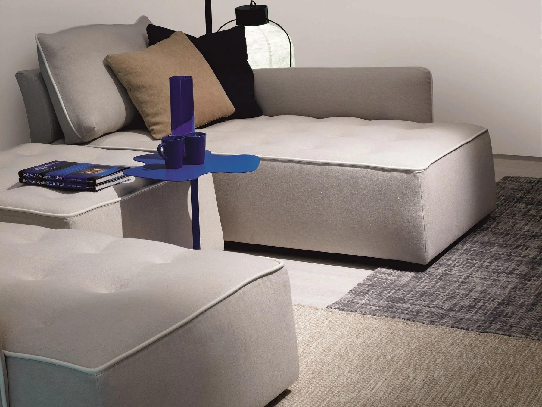 casa italy sofa bed harga murah jakarta antares day by bontempi design marco corti