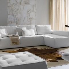 Corner Sofa Cover Design Bob Furniture Bed Antares By Bontempi Casa Marco Corti