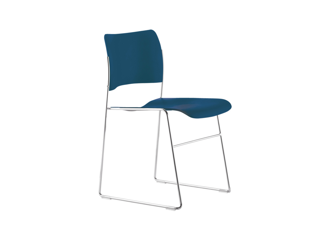 david rowland metal chair bath chairs for disabled 40 4 by howe design