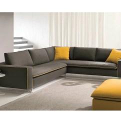 Corner Sofa Cover Design Low Cost Beds Planet By Bontempi Casa Fabrizio Ballardini