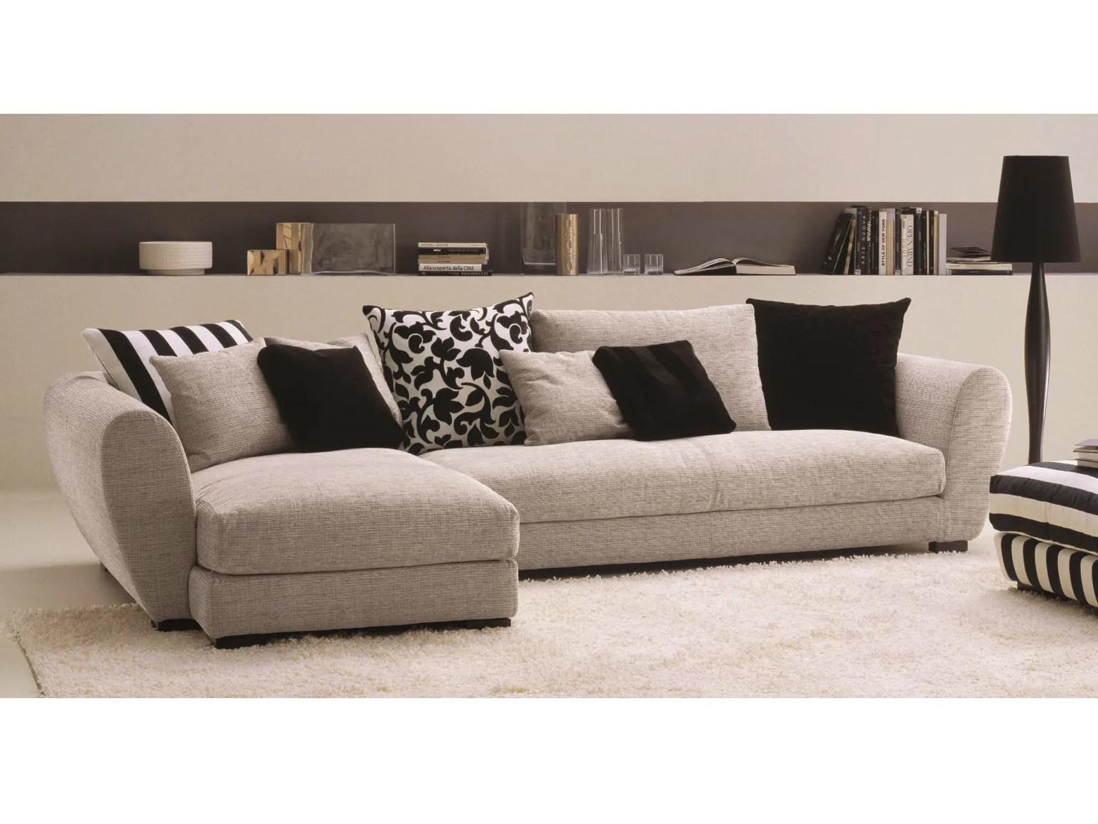 corner sofa cover design wooden for sale singapore taylor by bontempi casa carlo bimbi