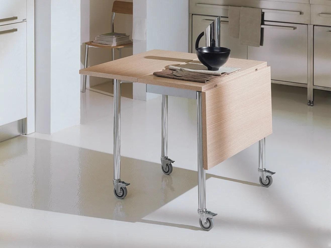 Tavolo A Ribalta Ikea.Cucina Tavolo A Scomparsa Ikea Gallery Of Best Ikea Cucina Per