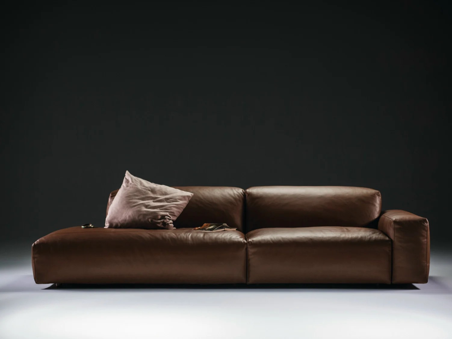 cloud 9 sofa electric recliner problems by prostoria ltd design sanja knezovic
