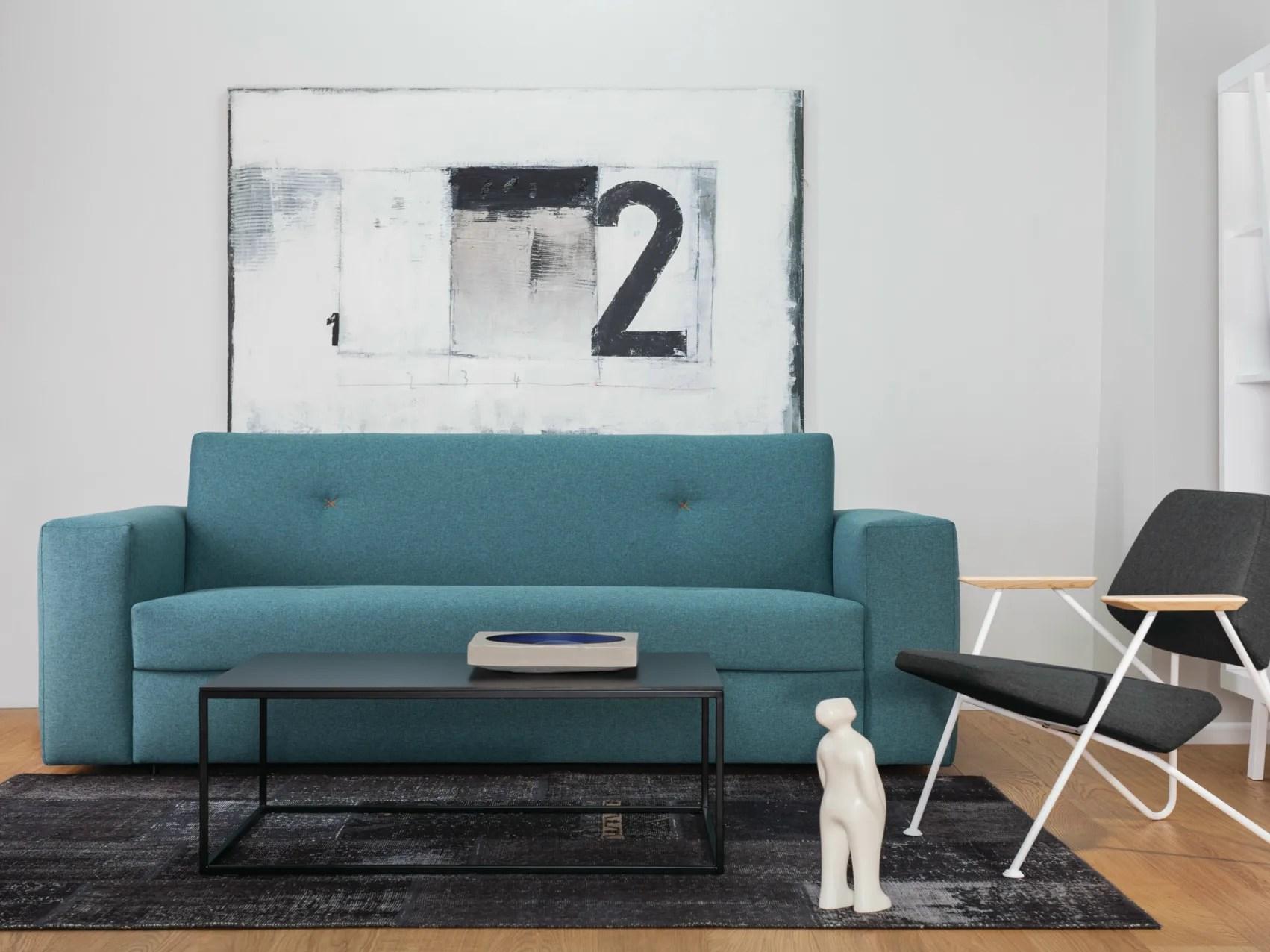 simple sofa bed sofargen 1 crema a cosa serve easy by prostoria ltd