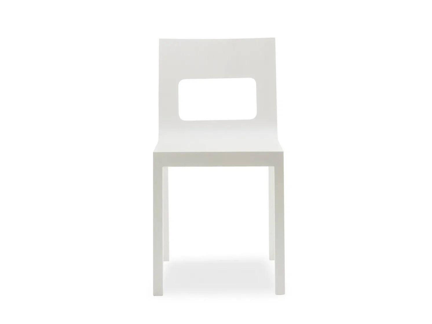 chair design with handle modern hanging by billiani fabio bortolani
