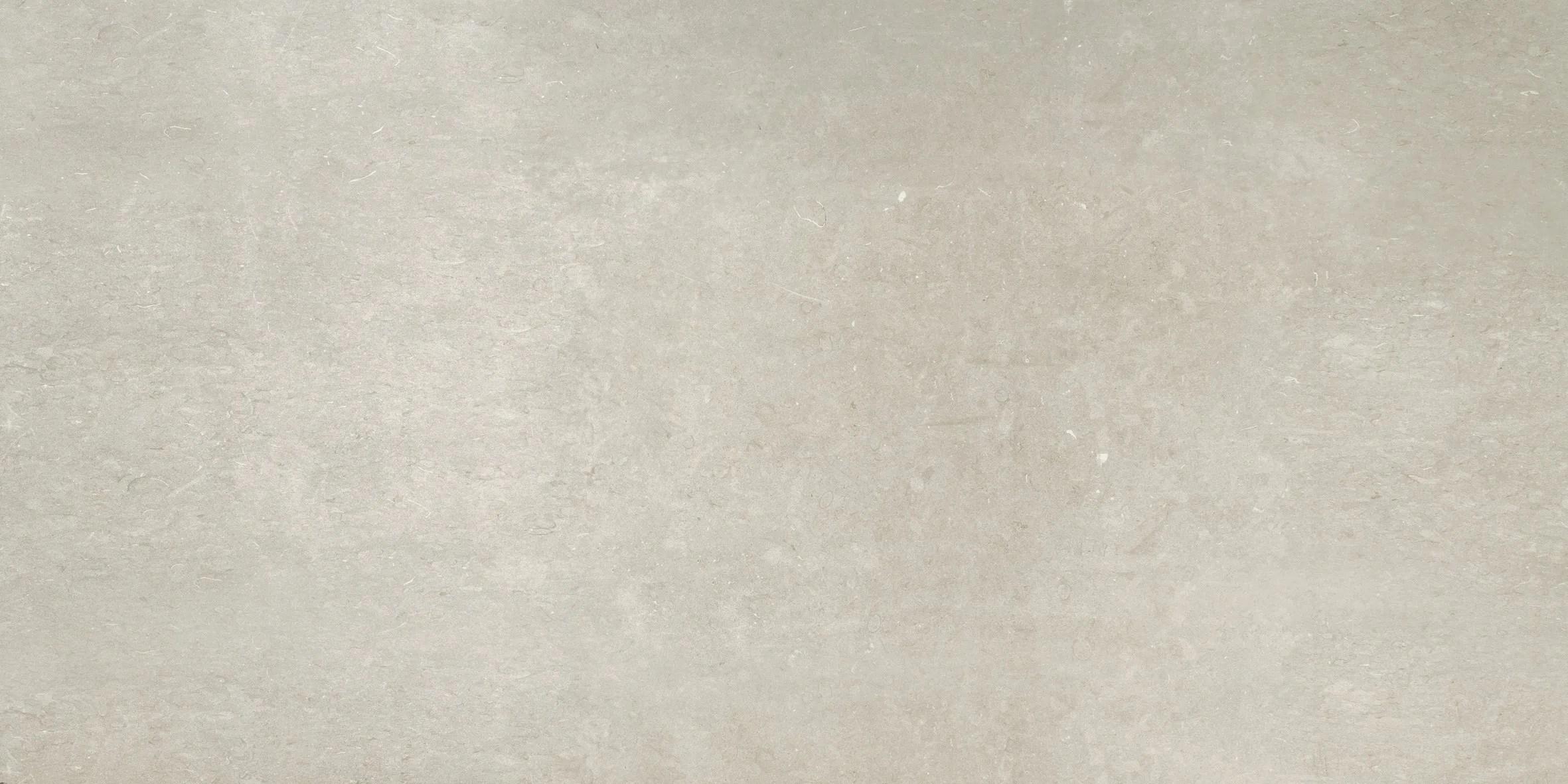 Pavimento in ceramica effetto pietra POESIA by Ceramiche Refin