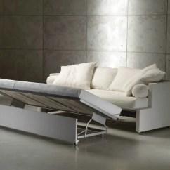 Indonesian Sofa Bed Tropical Sleepers Fabric Bali By Orizzonti Italia Design Giulio Manzoni