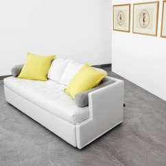 Indonesian Sofa Bed Dfs Sofas Leather And Fabric Bali By Orizzonti Italia Design Giulio Manzoni