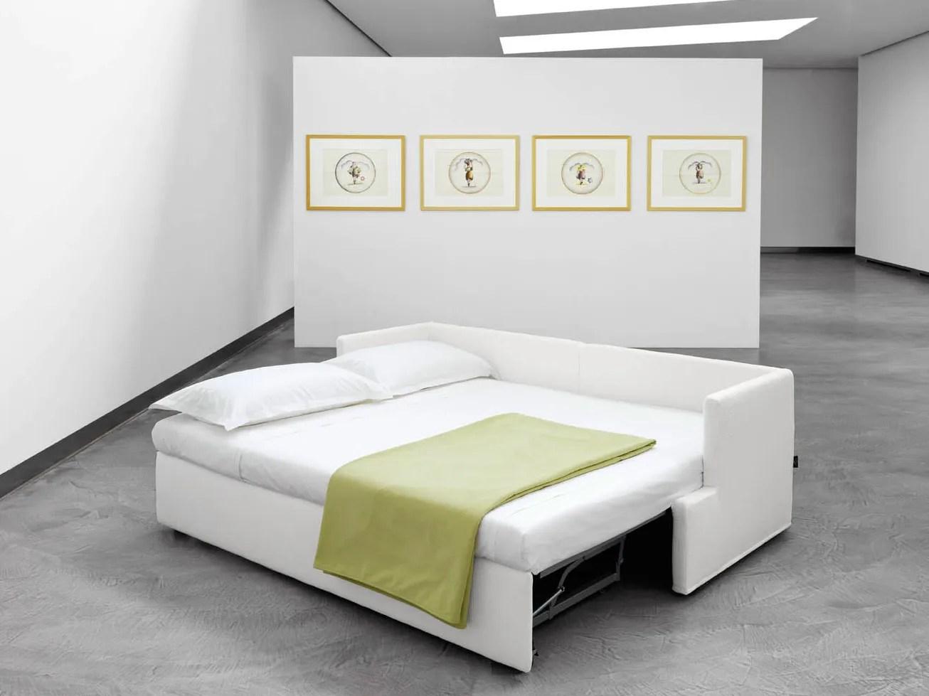 indonesian sofa bed cisco brothers sofas fabric bali by orizzonti italia design giulio manzoni