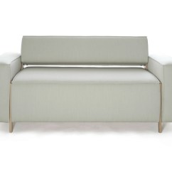 Sofa Box Sofas Under 500 Dollars Wood By Inno Interior Oy Design Harri Korhonen