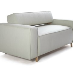 Sofa Box Wall Bench Wood By Inno Interior Oy Design Harri Korhonen