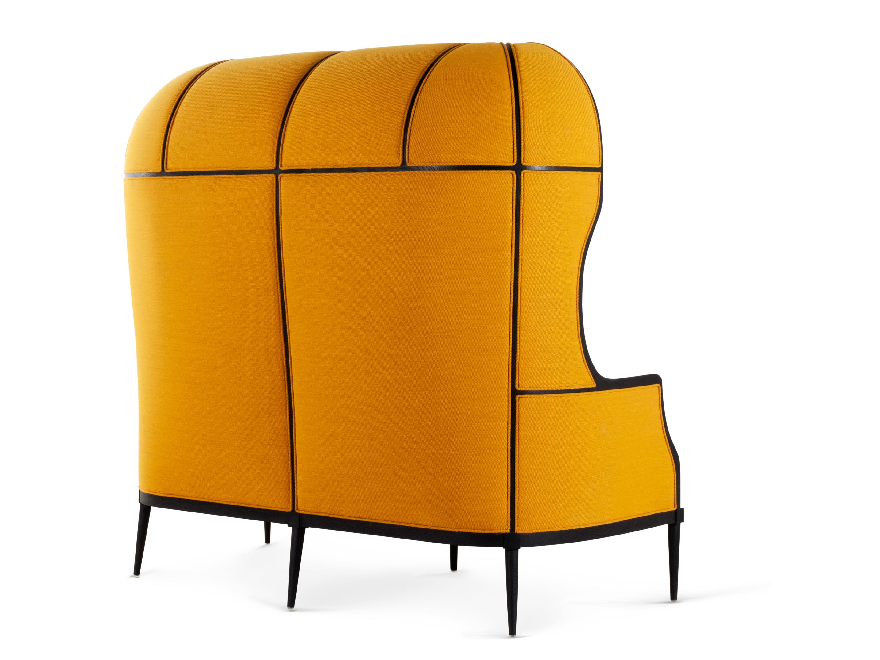 Crown Chair Laval Crown Chair By Stellar Works Design Oeo