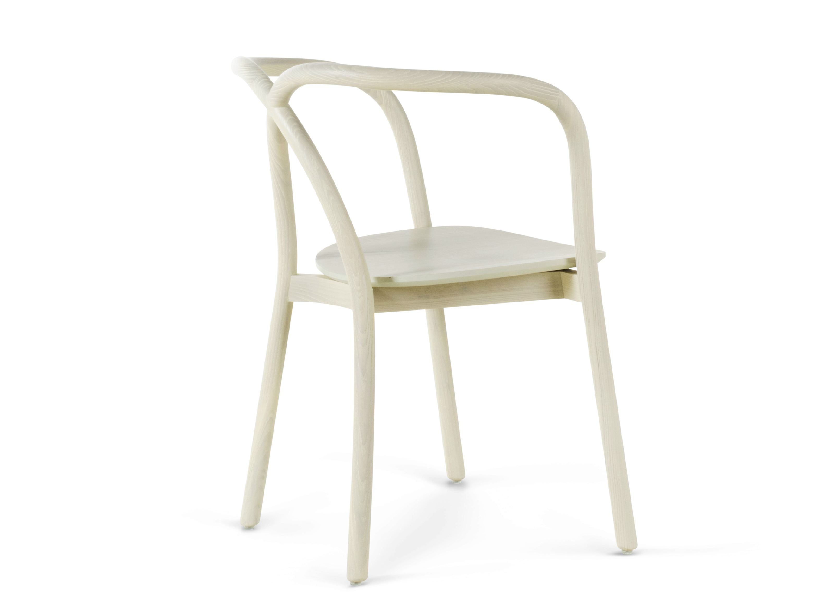 chair design research distressed dining room chairs ming by stellar works neri andhu and