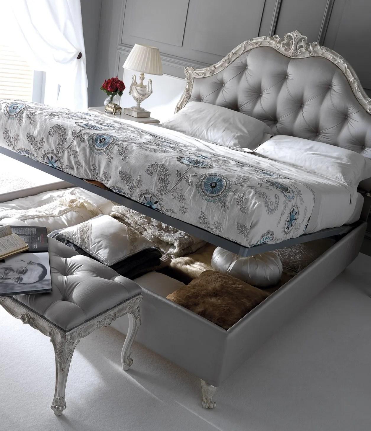 2492  4007  4008 Camera da letto by Grifoni Silvano