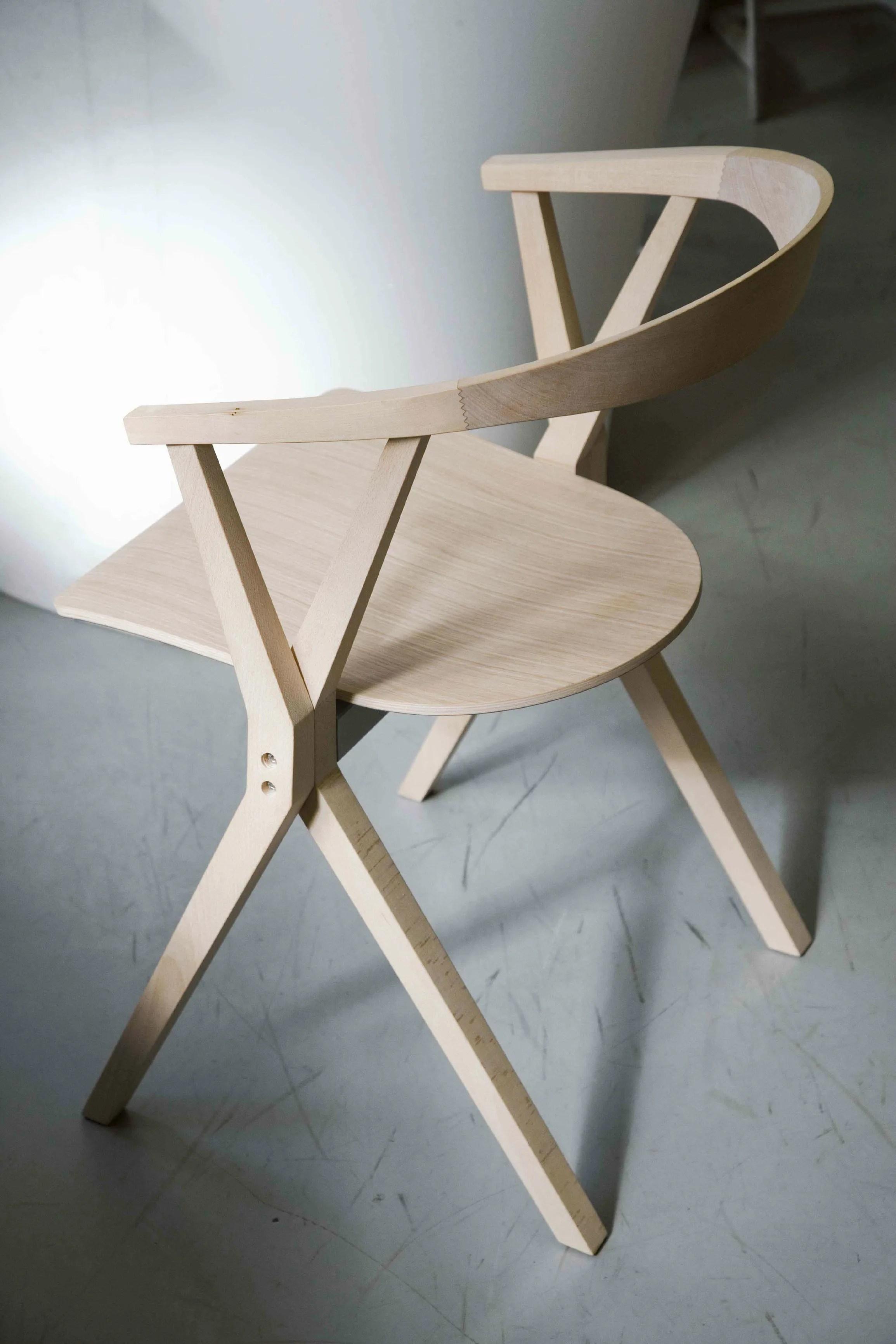 chair design bd cover rentals pensacola fl b by barcelona konstantin grcic