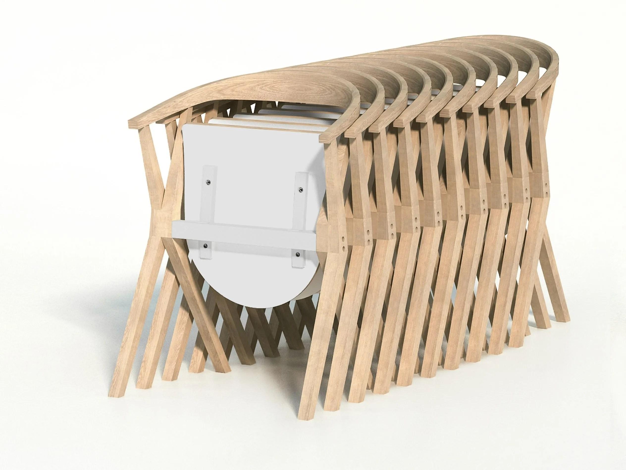 chair design bangladesh sofa mart chairs b by bd barcelona konstantin grcic